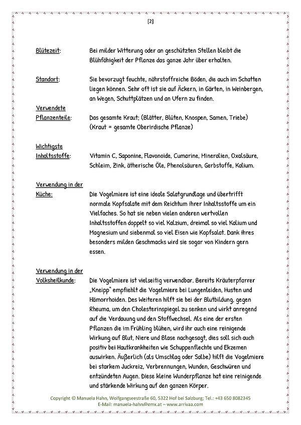 Vogelmiere März 2021_Seite_2.jpg