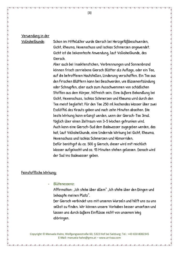 Giersch Mai 2021_Seite_3.jpg