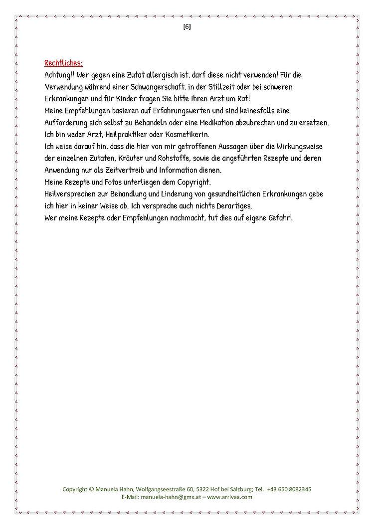Giersch Mai 2021_Seite_6.jpg