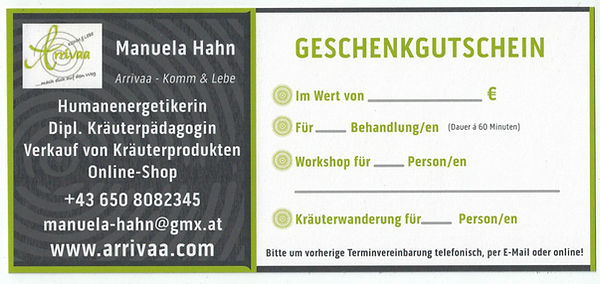Geschenkgutschein Seite 1.jpg
