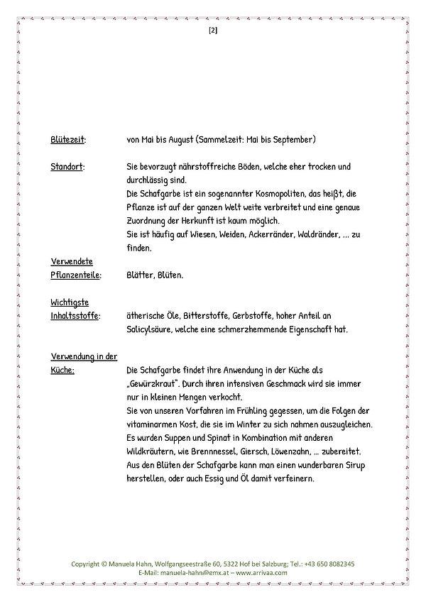 Schafgarbe April 2021_Seite_2.jpg