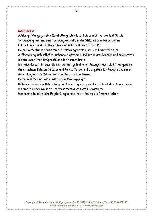 Schafgarbe April 2021_Seite_6.jpg