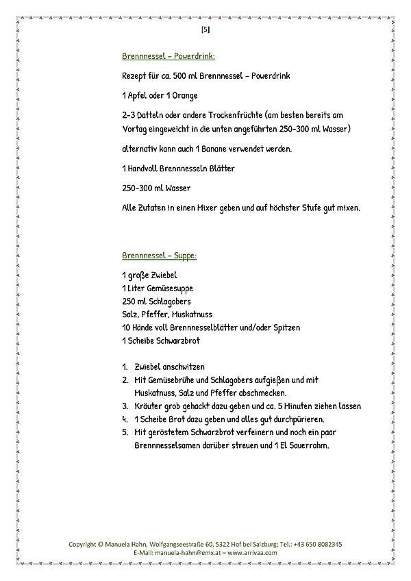 Brennnessel Februar 2021_Seite_5.jpg