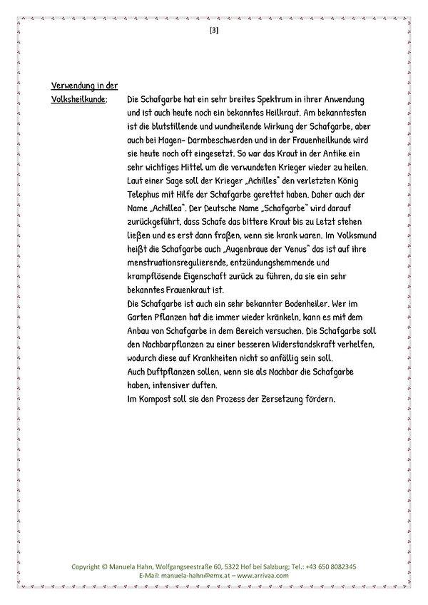 Schafgarbe April 2021_Seite_3.jpg