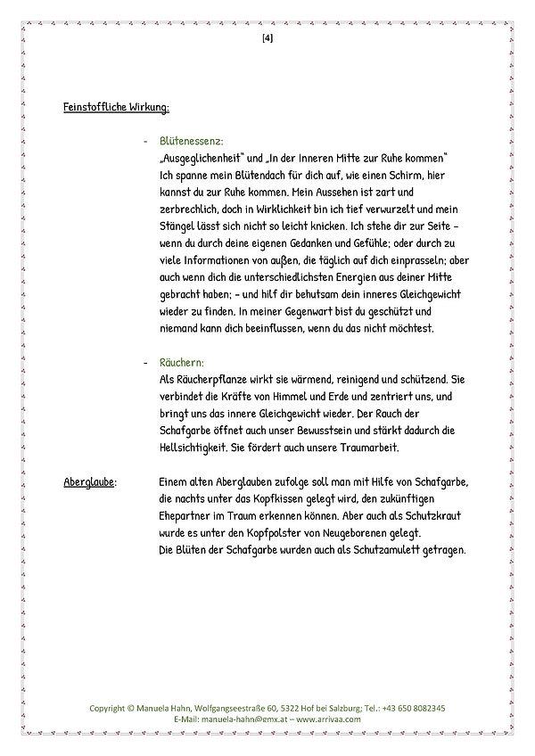 Schafgarbe April 2021_Seite_4.jpg