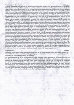 Stundenaufstellung Präventiv-Gesundheitstrainer Seite 4