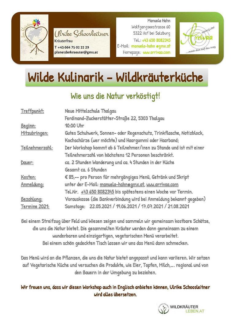 Ausschreibung Wilde Kulinarik 2021.jpg