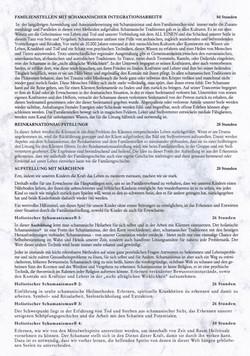 Stundenaufstellung Präventiv-Gesundheitstrainer Seite 3