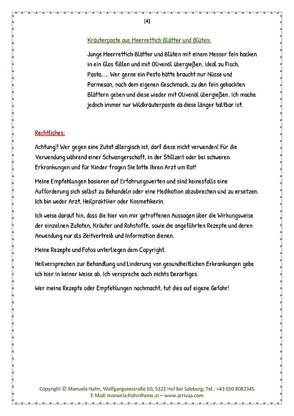 Meerrettich - Kren Jänner 2021_Seite_4.j