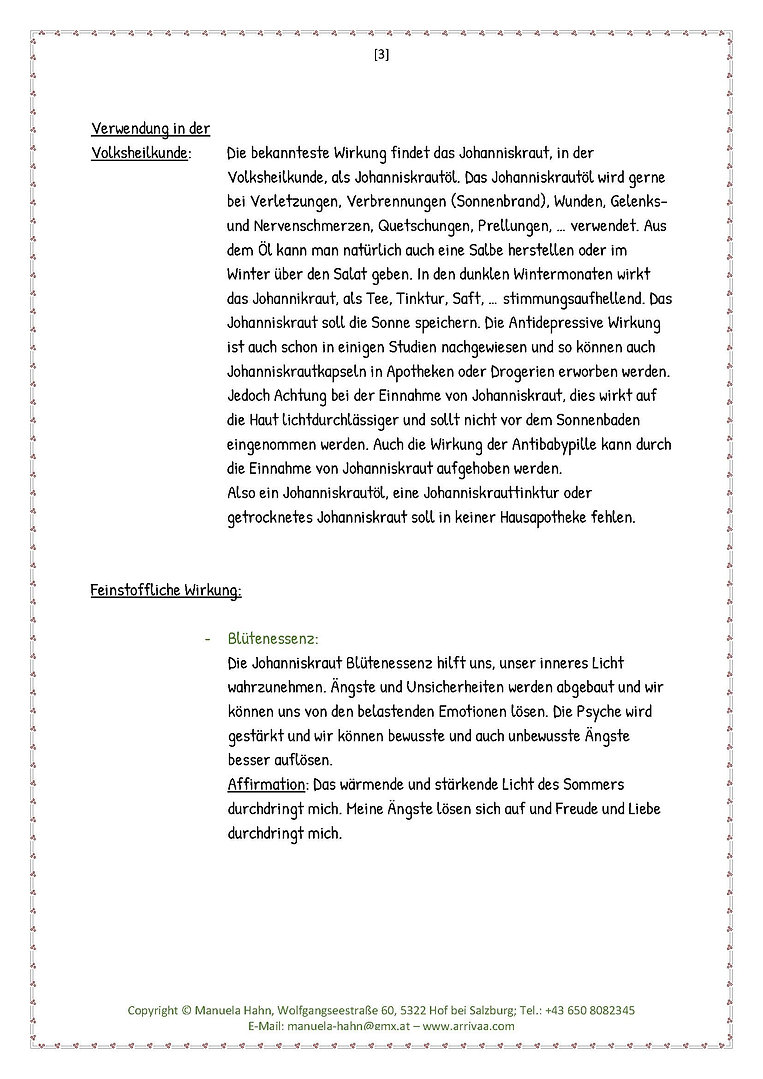 Johanniskraut Juni 2021_Seite_3.jpg