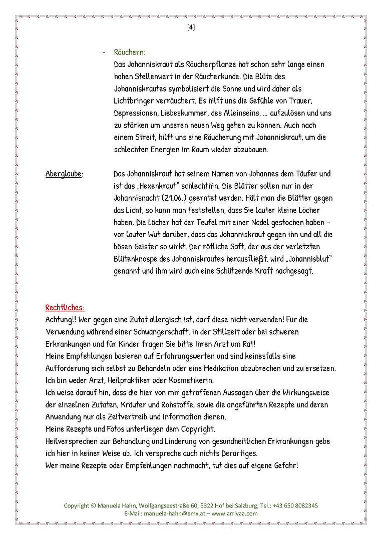 Johanniskraut Juni 2021_Seite_4.jpg