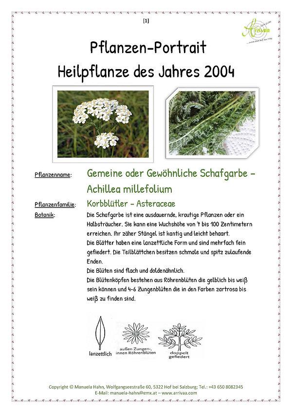 Schafgarbe April 2021_Seite_1.jpg