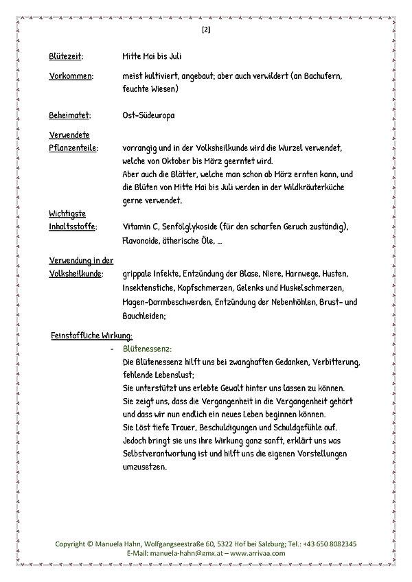 Meerrettich - Kren Jänner 2021_Seite_2.j