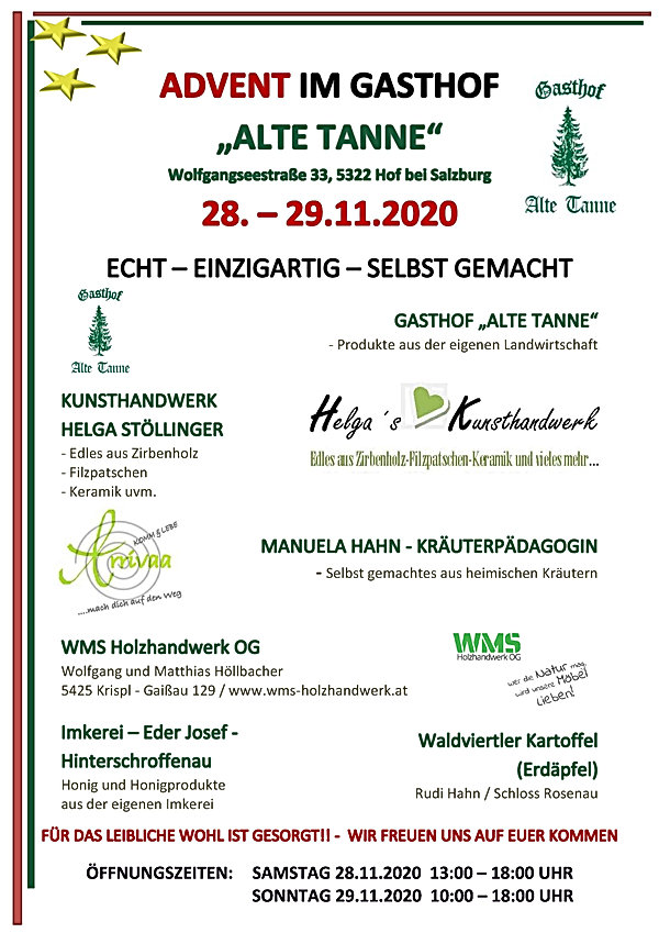 Plakta Adventmarkt Alte Tanne 2020-1.jpg