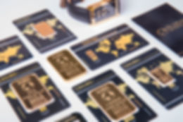 מי קונה אונקיות זהב