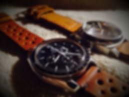 מכירת שעונים משומשים במזומן
