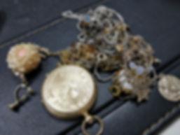 קונה תכשיטי זהב