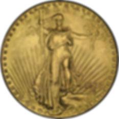 מטבעות זהב עתיקים
