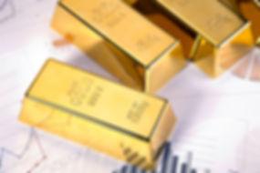 מי קונה מטילי זהב