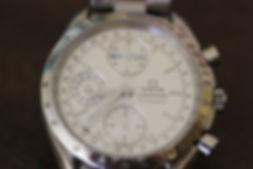 קונה שעונים במזומן