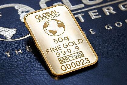 קניית אונקיית זהב