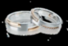 מכירת טבעת יהלום