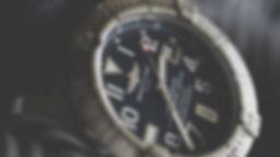 מכירת שעונים יוקרתיים