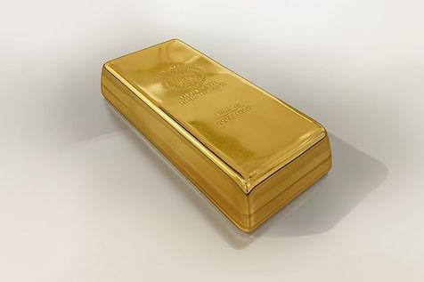 קונים מטילי זהב