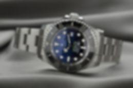 קניית שעונים