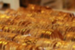 קונים תכשיטי זהב