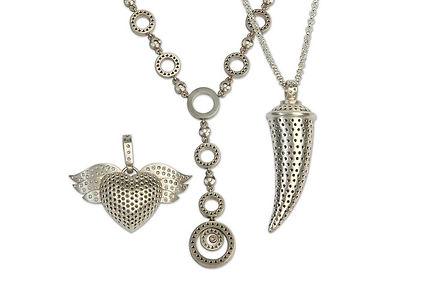 מכירת תכשיטים לחנויות