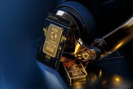 למכור אונקיות זהב