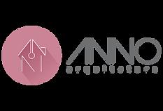 Anno Arquitetura Logo-07.png