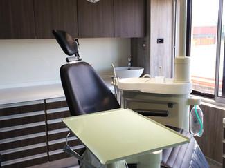 Clinica odontologica Marco Merino G
