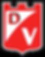 126px-Logo-DeportesValdivia2018.png