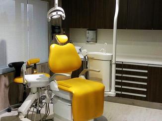 Clínica Odontológica Marco Merino (Valdivia)