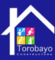 logo torobayo.png