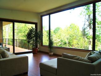 Casa R (Valdivia)