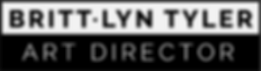 Brittlyn_Tyler_Art_Director