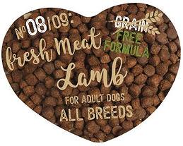 08-09-fresh_meat_lamb_3.jpg