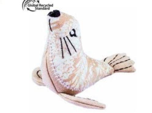 Sea Lion- Medium