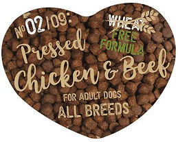 02-09-pressed_chicken_and_beef_adult_1.j