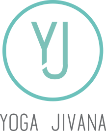 logo_yoga_jivana4.png