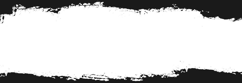 achtergrond_tekst7.png