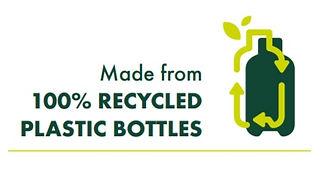 Recycled_bottles.jpg