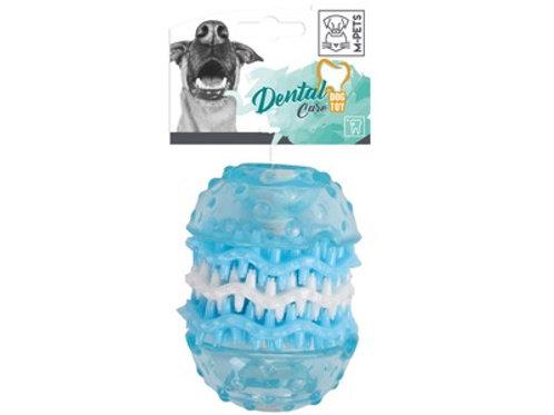 Dental Care Washy Blue & White Medium