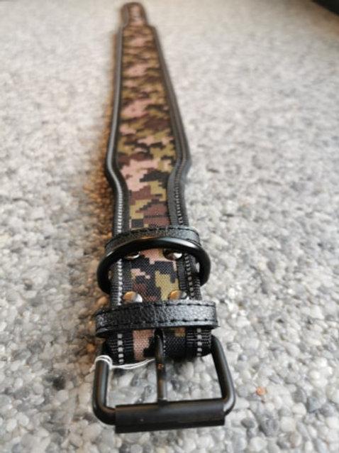 Halsband 7 L 50 - 60 cm