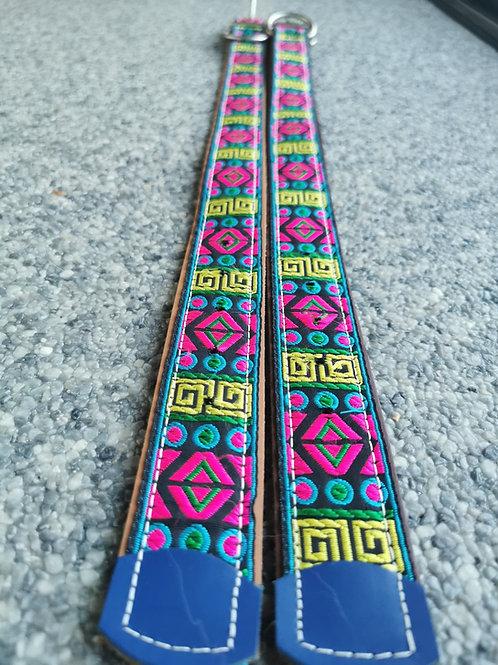 Halsband XL