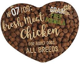 07-09-fresh_meat_chicken_adult__3.jpg