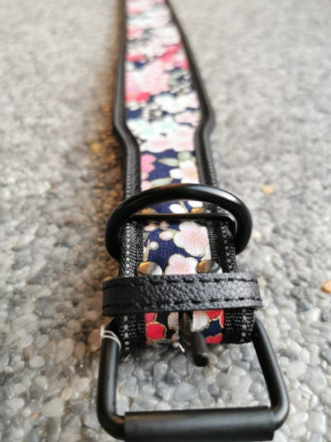 Halsband 5 L 50 - 60 cm